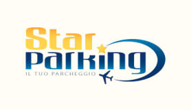 Star Parking - Park and Ride - Uncovered - Milan Malpensa