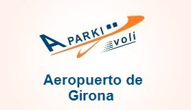 Aparkivoli - Park & Ride - Uncovered - Girona