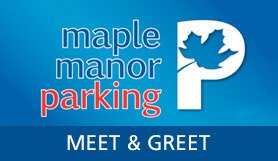 Birmingham Maple Manor Meet and Greet