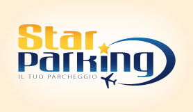 Star Parking - Meet & Greet - Uncovered - Milan Malpensa