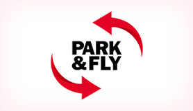 Park 'N' Fly - Park & Ride - Indoor - Sydney