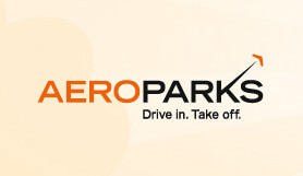 Aeroparks - Park & Ride - Outdoor - Auckland