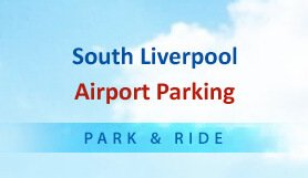 Liverpool Park and Ride