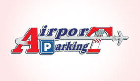 Airport Parking - Park and Ride - Uncovered - Malpensa