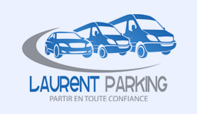 Laurent Parking - Park and Ride - Uncovered - Beauvais