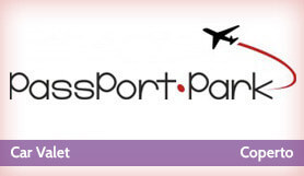 Passport Park - Meet and Greet - Covered - Bari