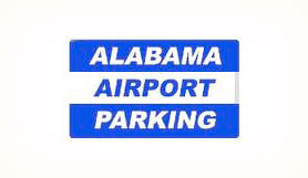 Alabama Airport Parking - Self