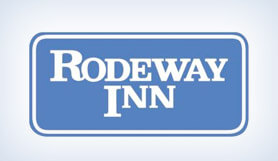 Rodeway Inn-Boston Logan Airport - Self