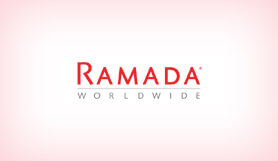 Ramada Boston - Self