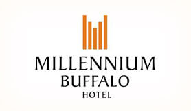 Millennium Hotel Buffalo - Self