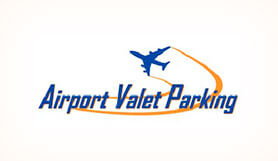 Airport Valet Parking - Valet