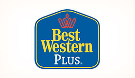 Best Western Plus BWI Airport North Inn & Suites - Self