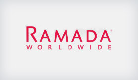 Ramada BWI Airport/Arundel Mills Mall - Self
