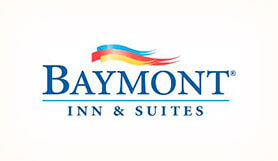 Baymont Inn & Suites Charlotte-Airport Coliseum - Self