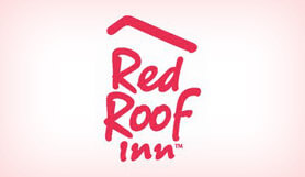 Red Roof Inn - Charlotte Airport - Self