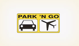 Park N Go - Covered