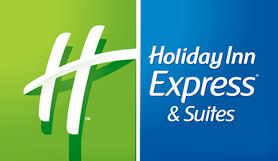Holiday Inn Express Hotel & Suites Irving Convention Center - Self