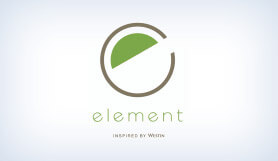 Element Dallas Fort Worth Airport North - Self