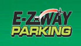 E-Z Way Parking Valet