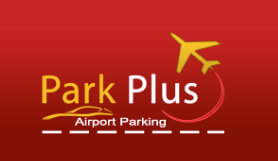 Park Plus Parking - Valet - Outdoor - Newark