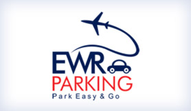 Park Easy and Go - Valet - Uncovered - EWR