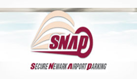 SNAP Parking Indoor - Valet - Newark