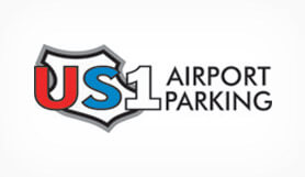 US1 Airport Parking - Valet - Covered - Fort Lauderdale