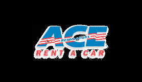 ACE Rent A Car Valet