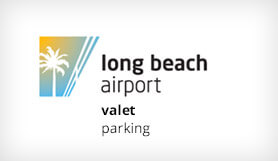 Long Beach Airport Valet Valet