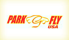 Park Go Fly USA - Valet