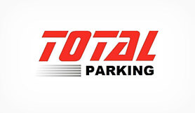 Total Parking - Valet