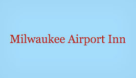 Milwaukee Airport Inn - Self