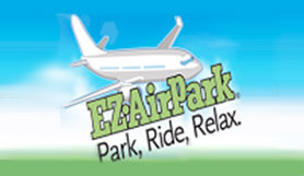 EZ Air Park - Self