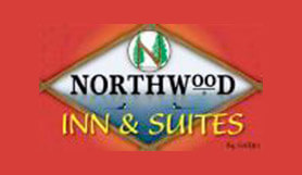 Northwood Inn and Suites Bloomington - Self