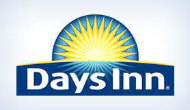Days Inn Bloomington West - Self