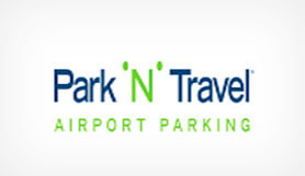Park N Travel Valet - Valet