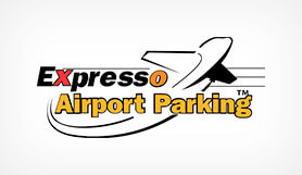 Expresso Airport Parking - Valet