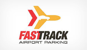 FastTrack - Covered