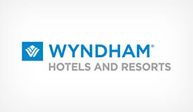 Wyndham Glenview Suites - Self