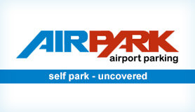 Airpark Portland Airport Parking Self