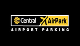 Central Airpark - Self