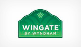 Wingate by Wyndham Raleigh Durham / Airport - Self