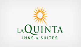 La Quinta Inn San Jose Airport - Self