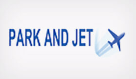 Park and Jet - Valet
