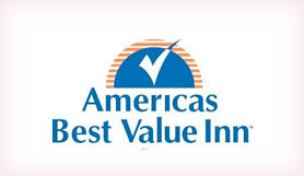 Americas Best Value Inn St. Louis/Airport - Self