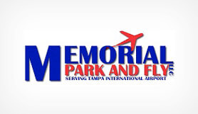 Memorial Airport Parking - Valet