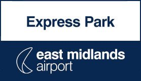 East Midlands Express - 10% Off - Non Flex Supersaver