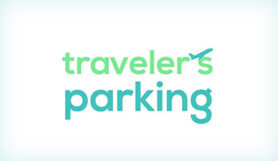 Traveler's Parking - Park & Ride - Outdoor - Marseille