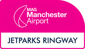 Manchester JetParks Ringway Park and Ride