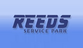 Reeds Service Park - Park & Ride - Heathrow